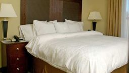 Room Homewood Suites by Hilton Louisville-East