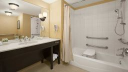 Kamers Homewood Suites by Hilton Tampa-Brandon