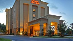Hampton Inn - Suites ATL-Six Flags - Lithia Springs (Georgia)