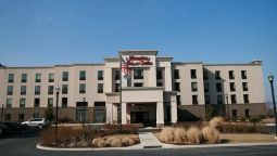 Hampton Inn - Suites Ephrata - Mountain Springs - Ephrata (Pennsylvania)