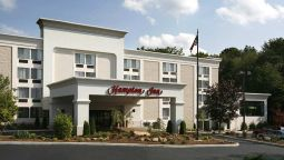 Hampton Inn Danbury - Danbury (Connecticut)