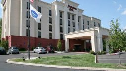 Hampton Inn Doylestown - Horsham (Pennsylvania)
