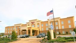 Hampton Inn Easley - Easley (South Carolina)