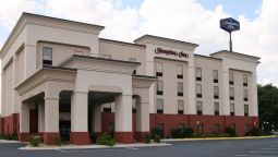 Hampton Inn Martinsburg South-Inwood WV - Inwood (West Virginia)