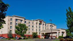 Hampton Inn South Plainfield-Piscataway - South Plainfield (New Jersey)