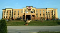 Hampton Inn - Suites Louisville East - Louisville (Kentucky)