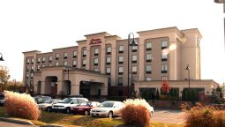 Hampton Inn - Suites by Hilton Laval