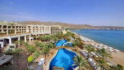 InterContinental Hotels AQABA (RESORT AQABA) - Aqaba