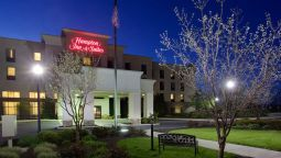 Buitenaanzicht Hampton Inn - Suites Ephrata - Mountain Springs