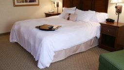 Kamers Hampton Inn - Suites Ephrata - Mountain Springs