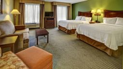 Suite Hampton Inn - Suites Destin-Sandestin Area