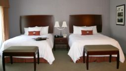 Room Hampton Inn - Suites Indianapolis-Brownsburg IN