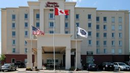 Hampton Inn - Suites by Hilton Kitchener - St Clements, St. Clements