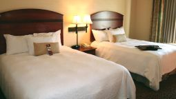 Room Hampton Inn York
