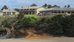 Clarion Inn Surfrider Resort - Depoe Bay (Oregon)