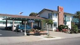 Pismo Beachwalker Inn & Suites - Pismo Beach (California)