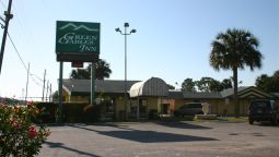 Green Gables Inn - Lake Wales (Florida)