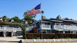 Inn on Summer Hill - Carpinteria (California)