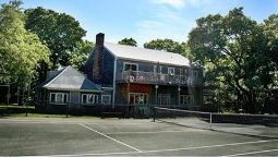 Hotel Martha''s Vineyard Resort - Marstons Mills, Barnstable Town (Massachusetts)