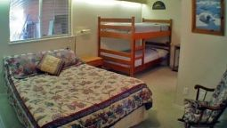 Room Alaska BNB-Vacation Rentals