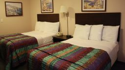 Room SAVANNAH SUITES NEWPORT NEWS
