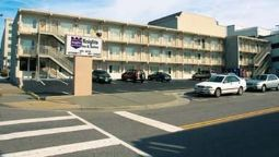KG INN SUITES VIRGINIA BEACH