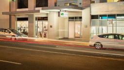 Hotel QUEST WOLLONGONG SERVICED APTS - Wollongong