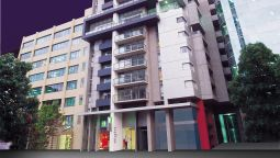 Hotel QUEST ON DORCAS SERVICED APTS - Melbourne