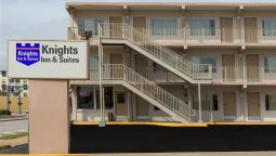 Exterior view KG INN SUITES VIRGINIA BEACH