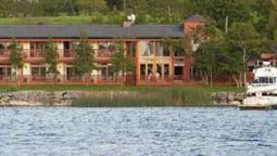 Hotel Wineport Lodge - Athlone, West Meath