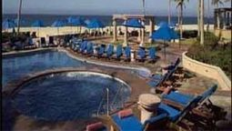 Hotel Playa Grande Resort & Grand Spa - Los Cabos
