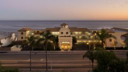 MALIBU BEACH INN - Camarillo (California)