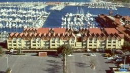 Hotel HILLARYS HARBOUR RESORT