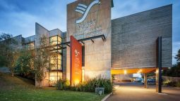 Hotel Phillip Island Apartments - Cowes