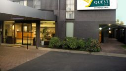 Quality Inn & Suites Knox - Wantirna