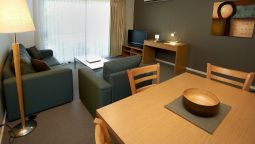 Room QUEST BUNBURY SERVICED APARTMENTS
