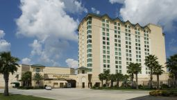 HOLLYWOOD CASINO - HOLLYWOOD HOTEL - Bay St Louis (Mississippi)