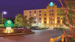 LA QUINTA INN BOSTON - MILFORD - Milford (Massachusetts)
