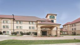 LA QUINTA INN STE RIFLE - De Beque (Colorado)