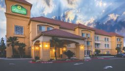 LA QUINTA INN STE MANTECA RIPON - Ripon (California)