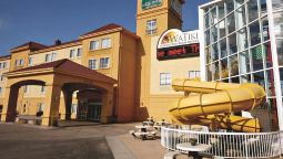 LA QUINTA INN STE RAPID CITY - Rapid City (South Dakota)