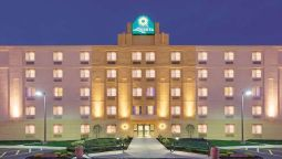 La Quinta Inn by Wyndham Boston - Milford - Milford (Massachusetts)