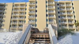 Hotel ISLAND ECHOS CONDOMINIUMS BY WYNDHAM VR - Fort Walton Beach (Florida)