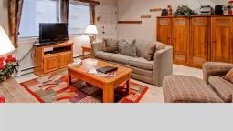 Kamers CHRISTOPHE BY WYNDHAM VACATION RENTALS