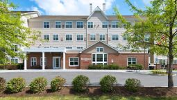 Residence Inn Mt. Olive at International Trade Center - Stanhope (New Jersey)