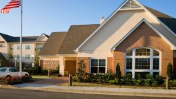Residence Inn Memphis Southaven - Southaven (Mississippi)