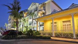 Residence Inn Cape Canaveral Cocoa Beach - Cape Canaveral (Florida)