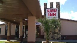 Sunrise Inn - Bradenton (Florida)