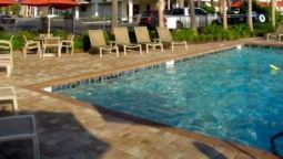 Nautilus Inn - Daytona Beach (Florida)