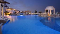 Sharq Village & Spa a Ritz-Carlton Hotel - Doha